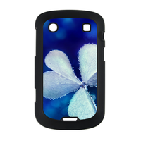 three leaves Case for BlackBerry Bold Touch 9900