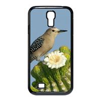 little bird Case for SamSung Galaxy S4 I9500