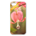 Solitary Heart iPhone Cover Case for Iphone 5