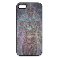 Astral Projection iPhone 5 Case Case for Iphone 5