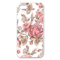 baby Case for Iphone 5