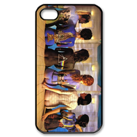 sexy girl for iphone 4,4s,5, samsung s2,3 cases Custom Case for iPhone 4,4S