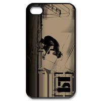LP Iphone 4/4s,5/5s,samsung s2,s3,s4 cases Custom Case for iPhone 4,4S