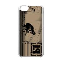 LP New Iphone 4/4s,5/5s,samsung s2,s3,s4 cases Custom Cases for iPhone 5C