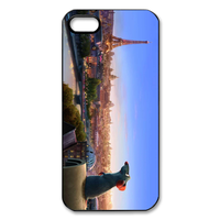 ratatouille 02 4/4s,5/5s,samsung s2,s3,s4 cases Case for Iphone 5