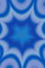 blue designers