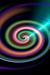 snail designer