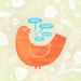 little u bird