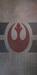 desktopwallpapers_org_ua-8682