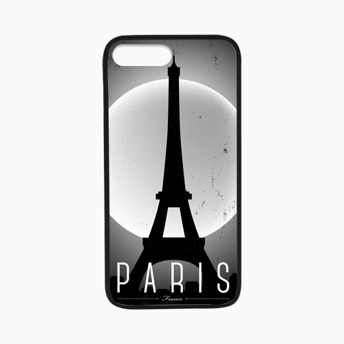 Cases for Iphone8