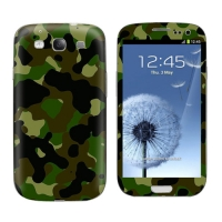 Skin for Samsung Galaxy S3 I9300