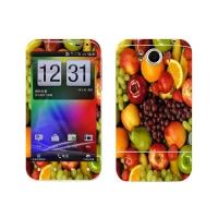 Skin for HTC G21 Sensation XL