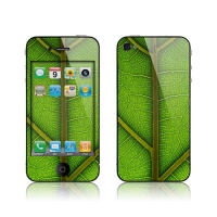 Skin for IPhone 4,4s