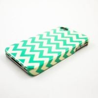 Case for 3D iPhone 4