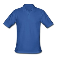 Gildan Polo shirt Unisex Model T03
