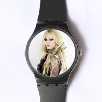 Custom classic  photo watch Model314