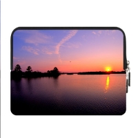 Custom Sleeves for BlackBerry PlayBook 7inch (Two Sides)