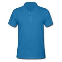 Men's Polo Shirt Model T24