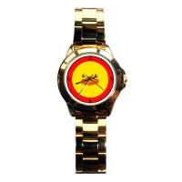 Custom Gilt Watch Model101