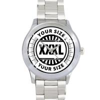 Custom Metal Watch Model103