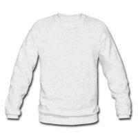 Men's Classic Sweatshirt Model H06