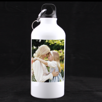 Custom Sports Bottle