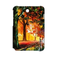 Case for Samsung Galaxy Note 8.0 N5100