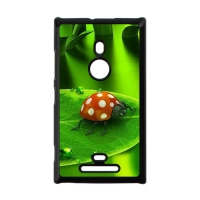 Custom Case for Nokia Lumia 925