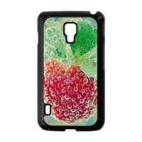 Custom Case for LG P715 Optimus L7 II