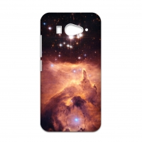 Custom Cases for Miui Phone Miui2 3D