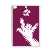 Custom Case for iPad Mini and iPad mini 2