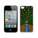 Cases for Iphone 4,4s (TPU)