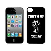 Custom Case for iPhone 4,4S
