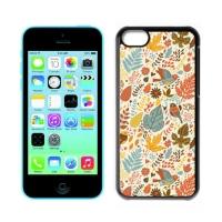 Custom Cases for iPhone 5C