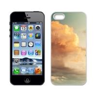 Custom Cases for iPhone 5S (TPU)