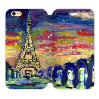 """Custom Cover Case for iPhone6 4.7"""""""