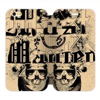 """Custom Cover Case for iPhone6 Plus 5.5"""""""