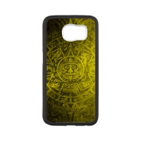 Custom Case for SamSung Galaxy S6(Laser Technology)