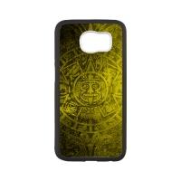 Custom Case for SamSung Galaxy S6(Laser Technology)