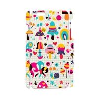 "Custom Case for iPhone6 4.7"" 3D"