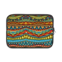 """Custom Sleeve for Macbook Pro 12"""" (Twin Sides)"""