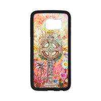Custom Case for SamSung Galaxy S6 edge(Laser Technology)
