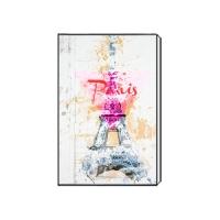 "Canvas Print 8"" x12"""