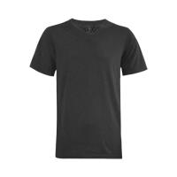 Custom Men's V-Neck T-shirt (USA Size) Model T10