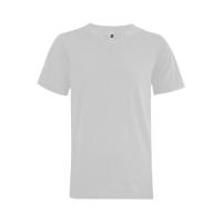 Custom Men's V-Neck T-shirt  Plus-Size(USA Size)Model T10