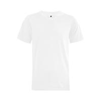 Custom Men's V-Neck T-shirt (USA Size) Model T10 (One Side)