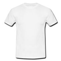 Men's Custom Gildan T-shirt Model T06 (One Side)