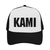 Custom Trucker Hat