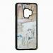 Custom Case for Samsung S9