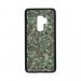 Custom Rubber Case for Samsung Galaxy S9 Plus